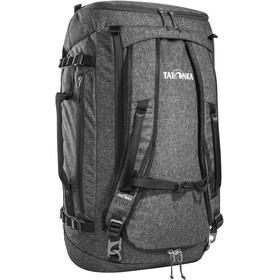 Tatonka Duffle Bag 45 black